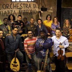 15_OrchestraPiazzaVittorio_H