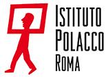 logo_IP4