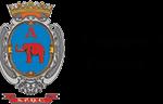 Logo Comun CT
