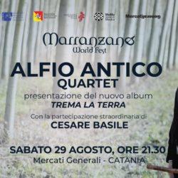 Banner MWF Alfio MErcati