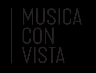 Musica con vista